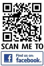 qr code facebook - photo #25